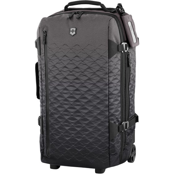 464c00a21 Victorinox Touring 2 Luggage - Anthracite