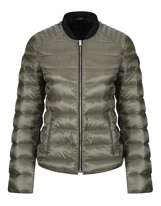 3a6c0db497 Belstaff Jackets & Clothing | Quilted, Leather & Waxed | Country Attire