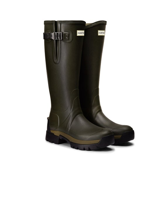 Hunter Wellies Sale Wellington Boots Amp Sock Sale