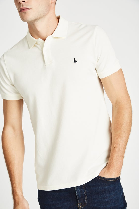 b1d3b5911df Jack Wills Men's Polo Shirts | Country Attire