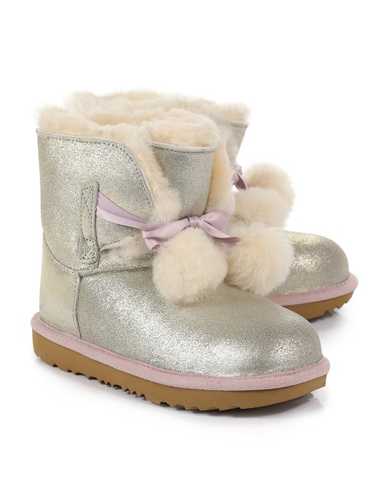 4f8c56d3bcd Kid's UGG Boots | Buy Children's Uggs | Country Attire