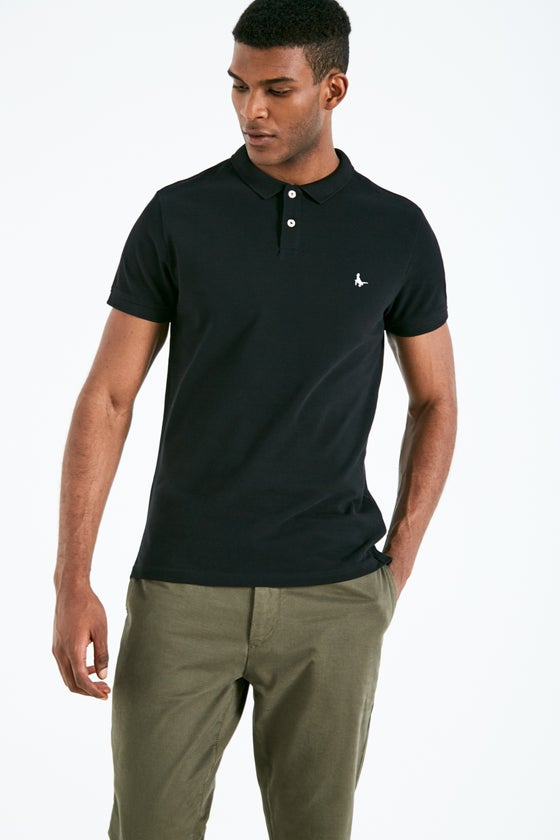 a5db41c85e1 Jack Wills Men's Polo Shirts | Country Attire