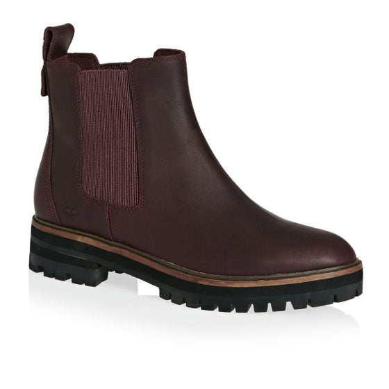 Timberland Boots Shoes Amp Clothing For Men Amp Women