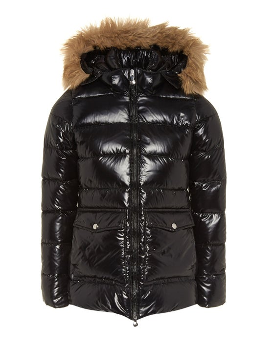 6135d9bd5fb Pyrenex Jackets   Padded, Quilted & Gilets   Country Attire