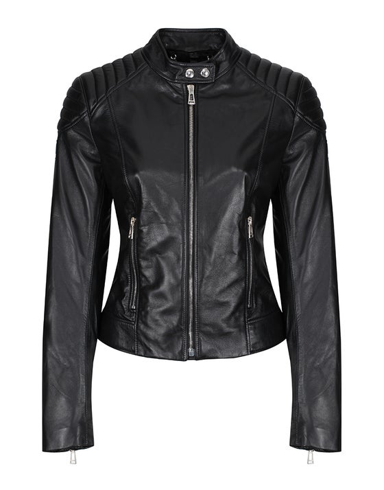 41bcb2a12b Belstaff Jackets & Clothing | Quilted, Leather & Waxed | Country Attire