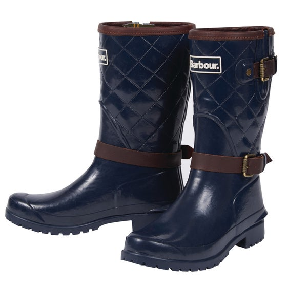 Women S Wellies Wellington Boots Country Attire
