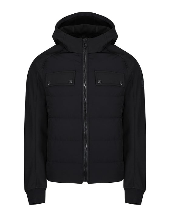 9a946920b0 Belstaff Jackets & Clothing | Quilted, Leather & Waxed | Country Attire