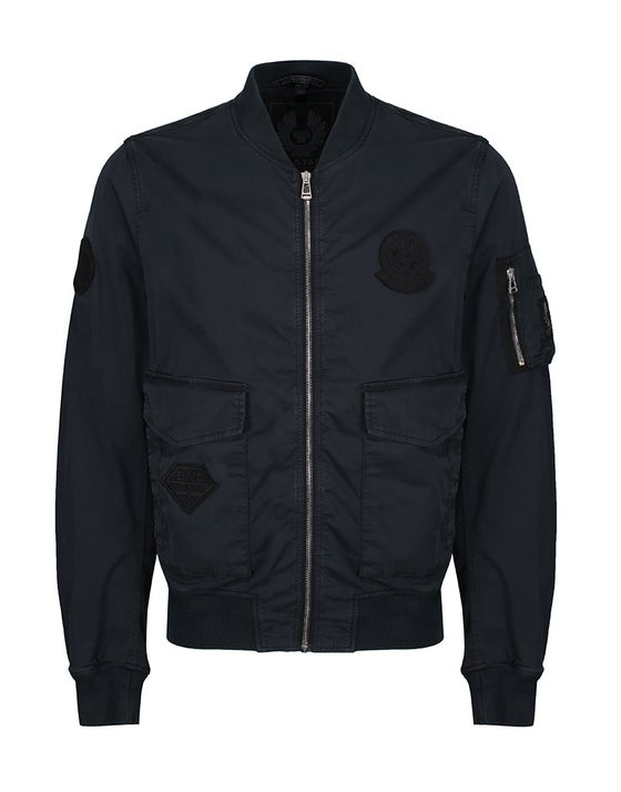 1d69eb88 Belstaff Jackets & Clothing | Quilted, Leather & Waxed | Country Attire