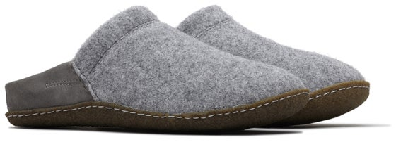 f7bfb0ce35d Women's Slippers | Country Attire