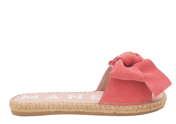 3c72773f3b3 Manebi | Women's Espadrilles | Country Attire