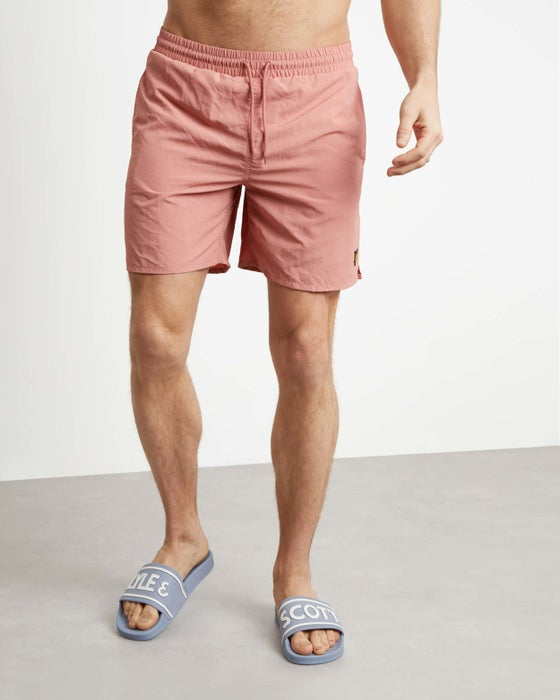 f549d901f9 Men's Swimwear | Swim Shorts & Beachwear Online | Country Attire