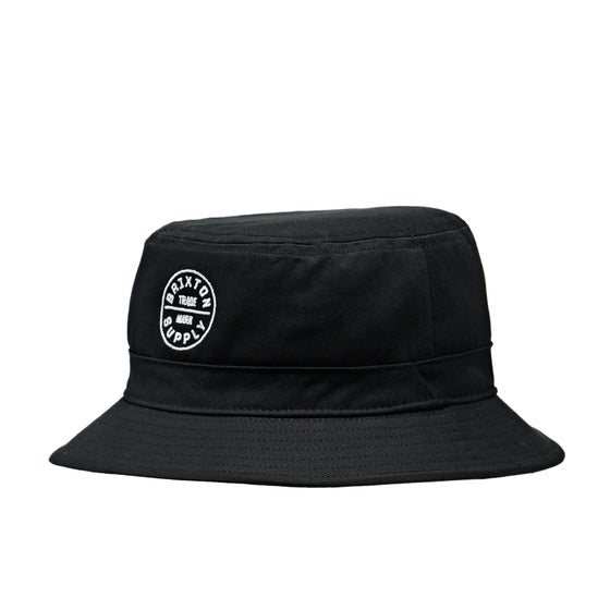809c6df3 Brixton Hats, Caps & Clothing - Free Delivery* at Surfdome