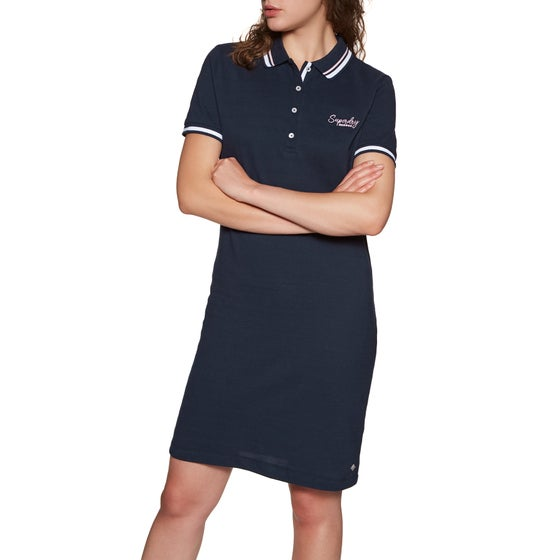 1c662c4fb9 Women's Dresses | Free Delivery options available at Surfdome