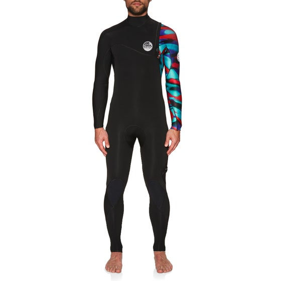 1f4d0b256a Rip Curl Wetsuits | Mens, Womens & Kids | magicseaweed
