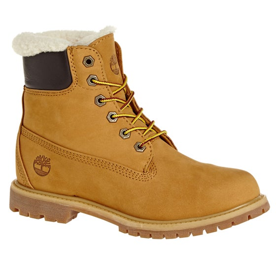 6646e0ddccf17 Timberland available from Blackleaf