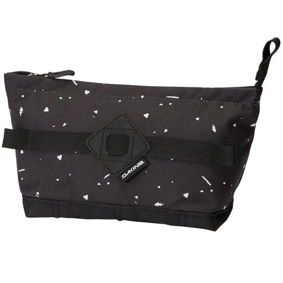 e4f2c66d28cb Womens Bags | Free Delivery options available at Surfdome