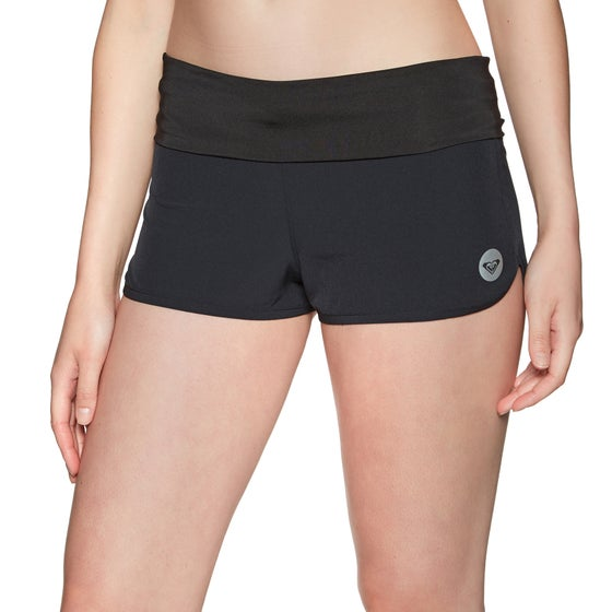 d8680f7187 Roxy Clothing & Accessories | Free Delivery* at Surfdome