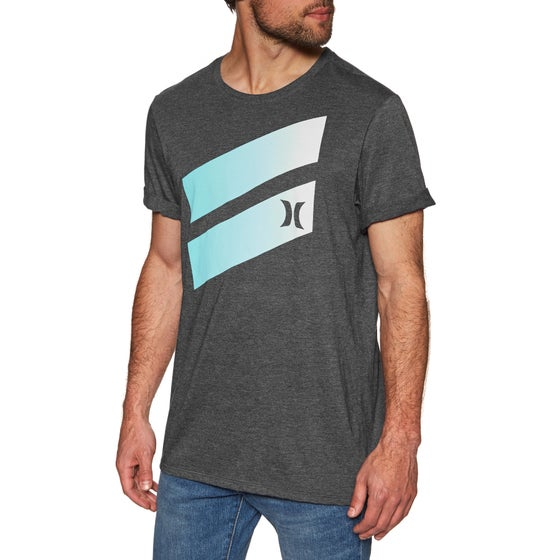 bd7117144a New In - Mens Clothing   Free Delivery* at Surfdome