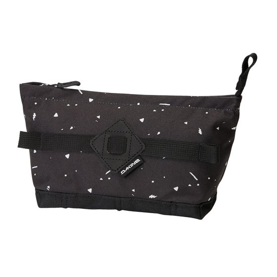 ef4a7114e7 Women's Bags available from Surfdome