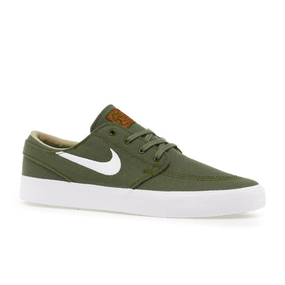 the best attitude 8e67c 34894 Nike SB. Nike SB Zoom Janoski Canvas Rm Sko ...