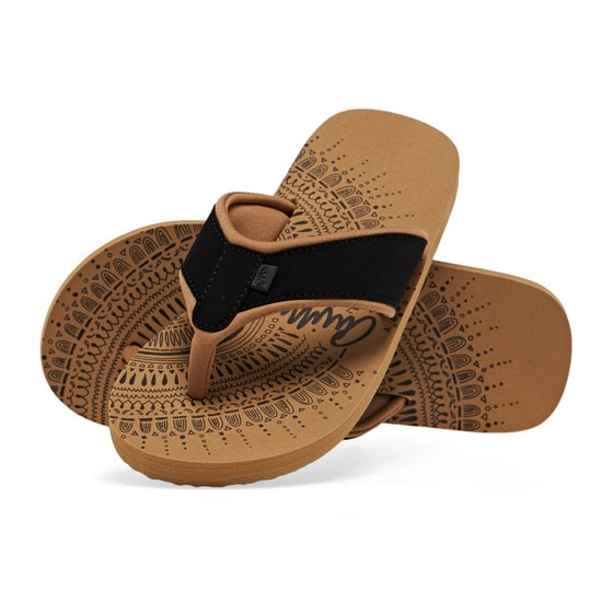 1a712b8235c1 Womens Sandals | Free Delivery options available at Surfdome