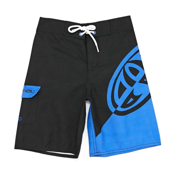 da26b22b8cb2 Boys Board Shorts | Free Delivery options available at Surfdome