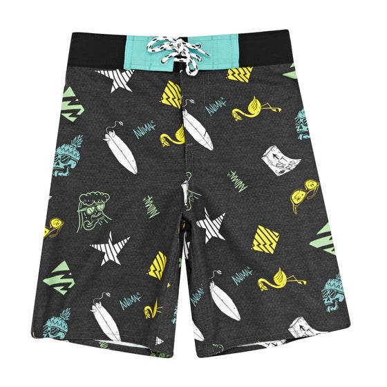 5e570ec278 Boys Swimwear | Free Delivery options available at Surfdome