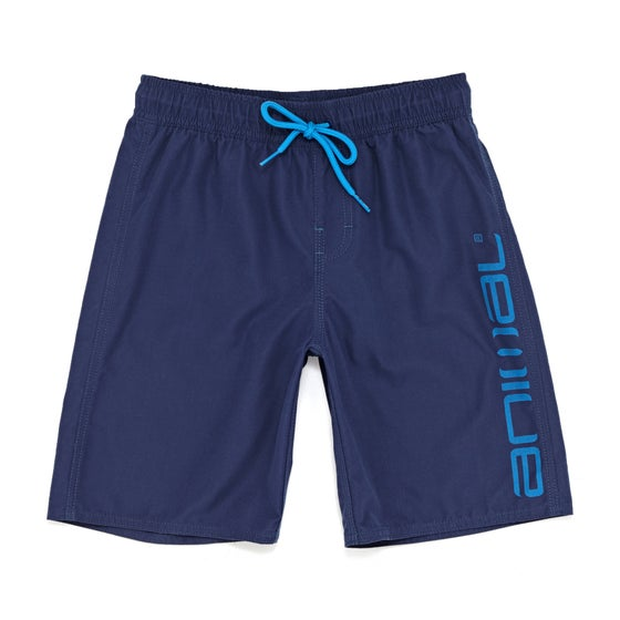 f430e2e7b3 Board Shorts | Free Delivery options available at Surfdome