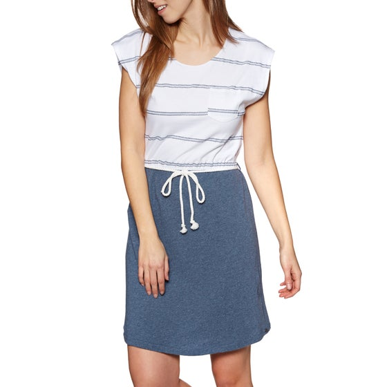 b832c8fd6e553 Women's Dresses | Free Delivery options available at Surfdome