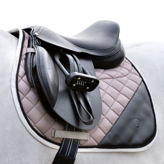 Horse Products Sale available from Derbyhouse