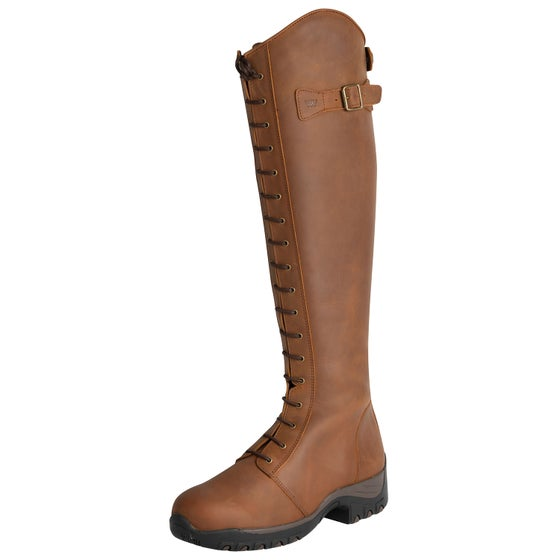 32afa045fe8 Ladies Tall Riding Boots with Free Delivery From Ride-away