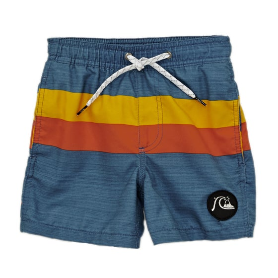 d6288e4df6 Boys Swimwear | Free Delivery options available at Surfdome