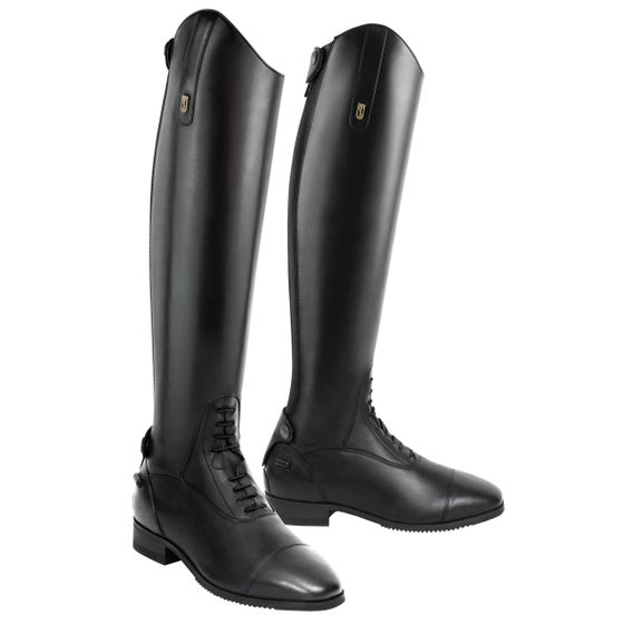 0e782999cce Tredstep Footwear, Breeches & Clothing