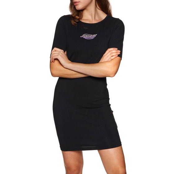 c22b20b466fd Women's Dresses | Free Delivery options available at Surfdome