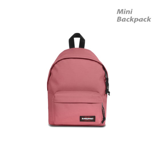 344ead09b2bfc2 Eastpak Luggage and Backpacks | Free Delivery* at Surfdome