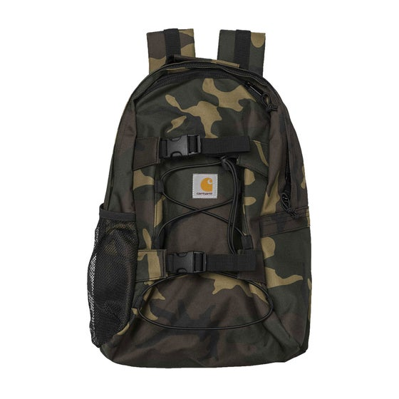 cfbbd51146 Women's Backpacks & Rucksacks | Free Delivery* at Surfdome