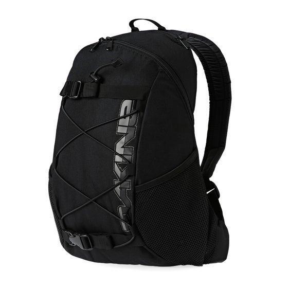 76dc69a58dc93 Dakine Backpacks, Luggage & Clothing - Surfdome