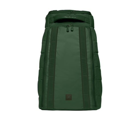 aa44bf736 Douchebags. Douchebags The Hugger 30L Luggage - Pine Green