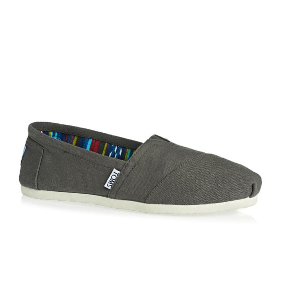 7746868547 Toms Shoes & Footwear | Toms Sandals & Espadrilles - Surfdome
