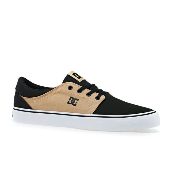 235153eeb1 DC Shoes | Men's & Women's - Surfdome