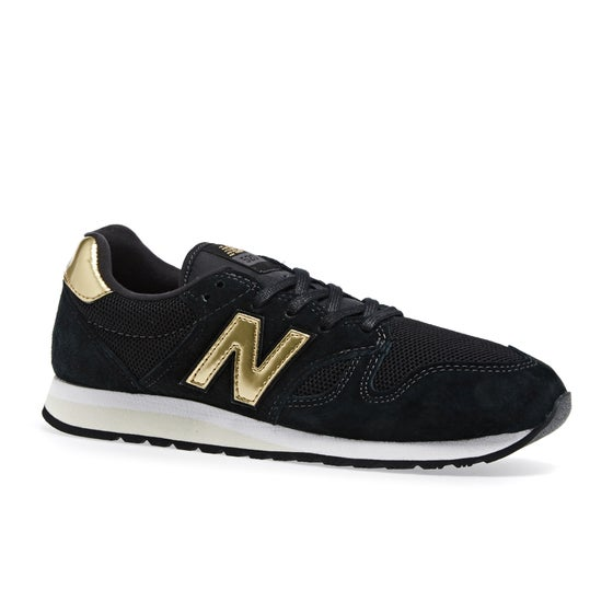 fa5a0b6b71c New Balance available from Surfdome