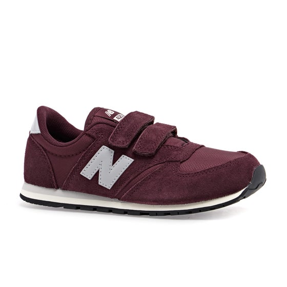 1ada8796ad377 New Balance Shoes, Trainers & Bags - Surfdome