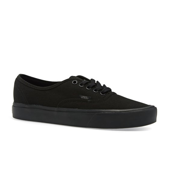 34fb271c Vans Shoes, Trainers & Clothing | Free Delivery available at Surfdome