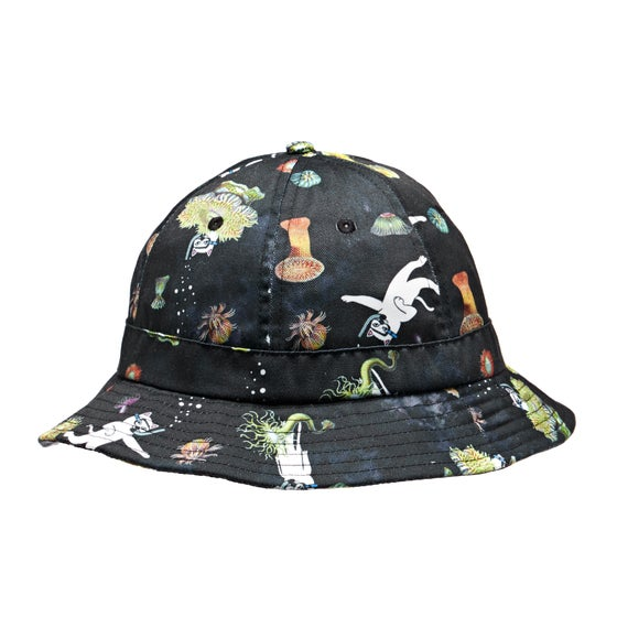 f82ab51d27ccc0 Hats | Free Delivery options available at Surfdome