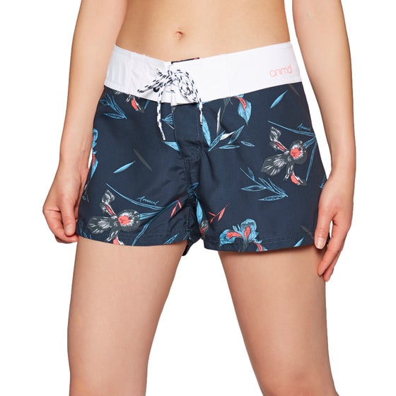 bd9ea0c7fa Womens Board Shorts | Free Delivery available at Surfdome
