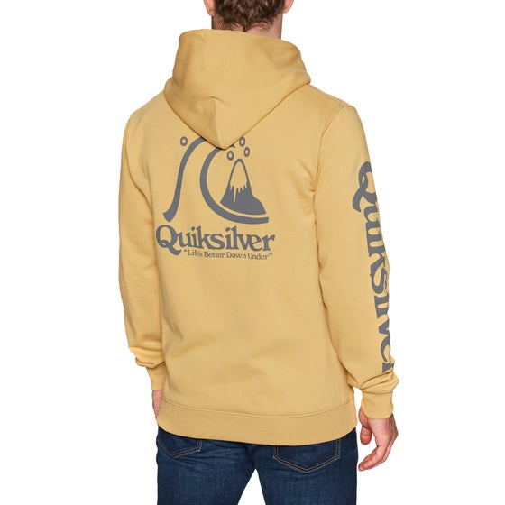 0c6f9ecc6a48 Quiksilver Clothing and Accessories - Magicseaweed Store