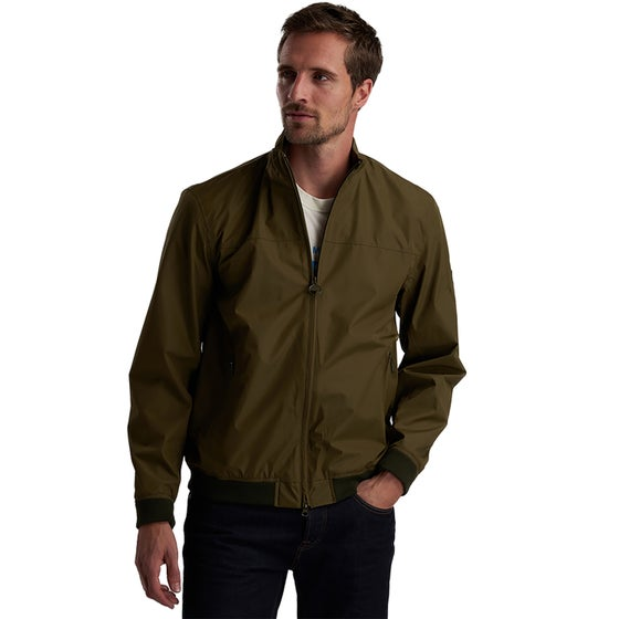 ca6834f156a42 Barbour International Sale | Coats & Jackets Clearance | Country Attire