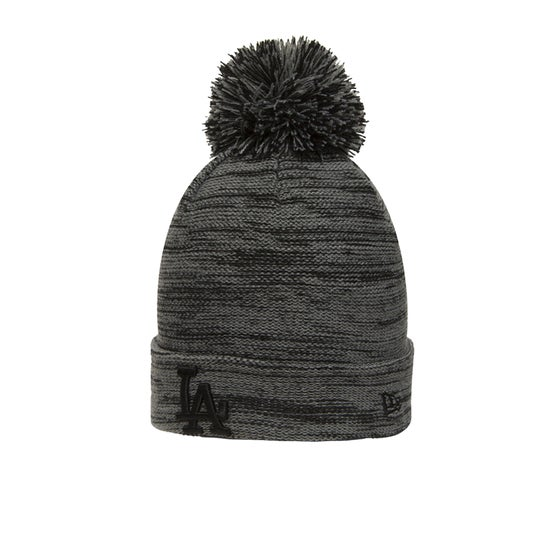 baf08209 Beanies | Beanie Hats with Free Delivery available at Surfdome