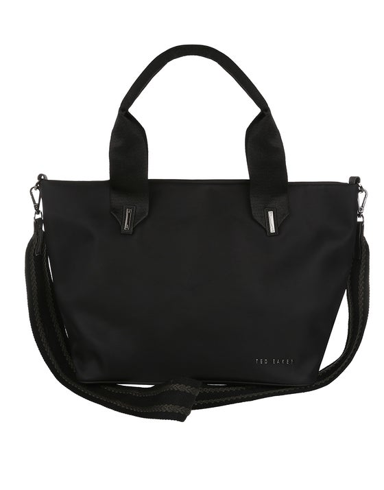 e721556ff Ted Baker Bags | Handbags, Clutch & Suitcases | Country Attire