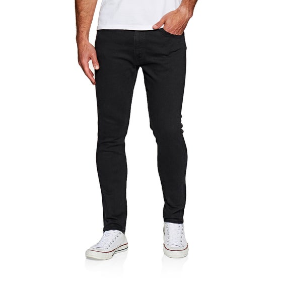 c558277623 Mens Jeans   Free Delivery options available at Surfdome